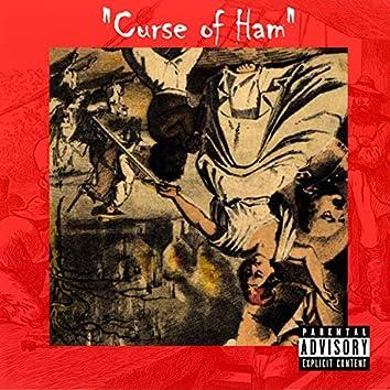 Curse of Ham