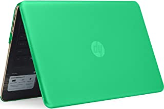 mCover Hard Shell Case for 15.6