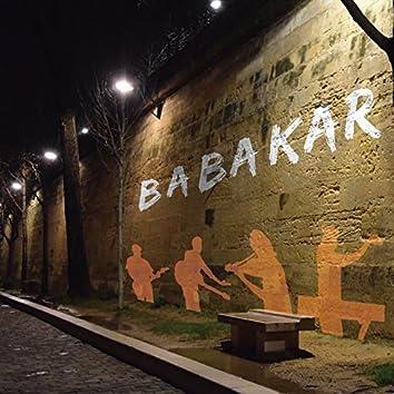 Babakar