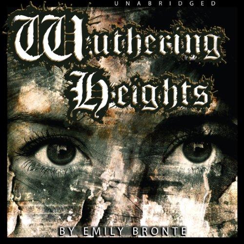 Wuthering Heights                   De :                                                                                                                                 Emily Brontë                               Lu par :                                                                                                                                 B.J. Harrison                      Durée : 12 h et 34 min     Pas de notations     Global 0,0