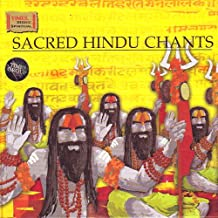 Sacred Hindu Chants Devotional / Prayer / Spiritual / Religion
