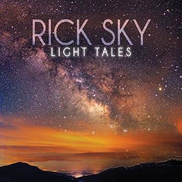 Light Tales