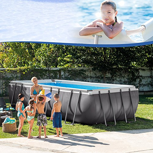 Intex 28911. GH Above Ground Pool–Above Ground Pools - 3