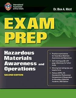 mat study material 2018