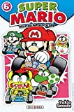Super Mario - Manga Adventures T6