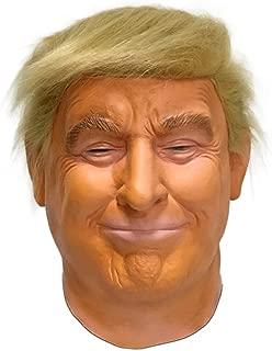 Best make a celebrity mask Reviews