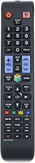Deha AA59-00580A Remote Control for Samsung AA59-00580A LED HDTV Remote Control