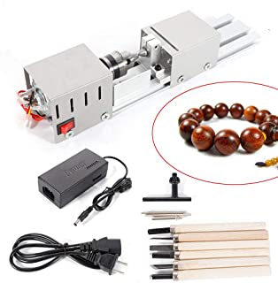 Best diy wood lathe Reviews