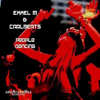 People Dancing (Original Mix)