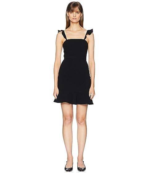 Rachel Zoe Michele Dress