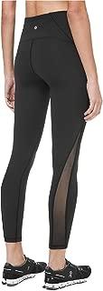 Lululemon Train Times Pant 7/8 Yoga Pants
