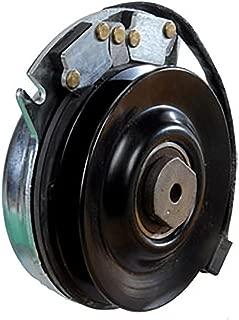 B1EC43 00389900 5218-31 5218-94 New Gravely Warner CCW Electric PTO Clutch