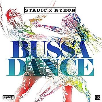 Bussa Dance