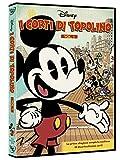 I Corti di Topolino: Volume 1 (DVD)