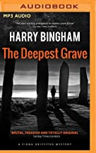 The Deepest Grave: 6