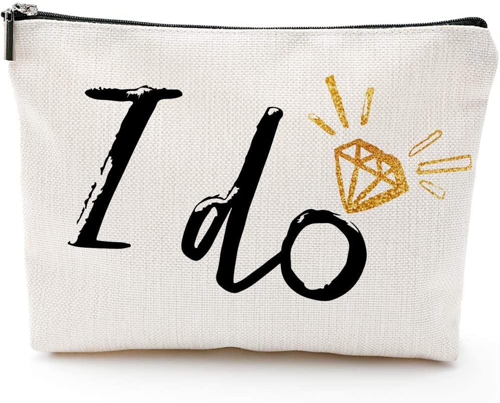 I Do-Bridal Shower Gifts Ma Engagement Her-Bride for wholesale Milwaukee Mall