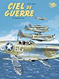 Ciel de guerre T4 - Operation torch