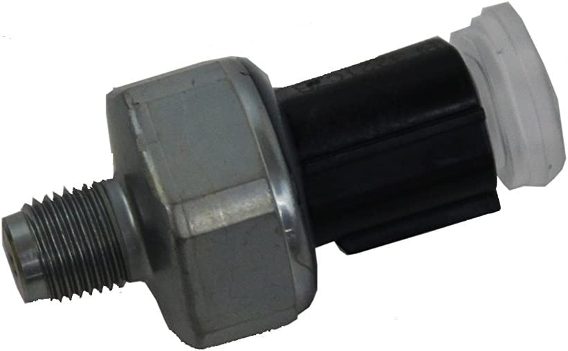 Max 46% OFF Genuine Popular products Acura 37240-RDM-A01 Oil Switch Pressure