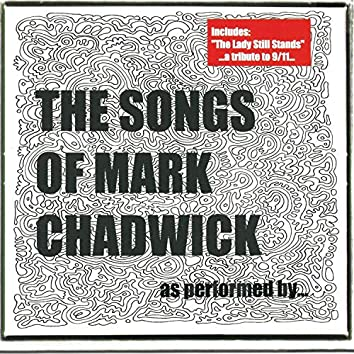 The Songs of Mark Chadwick (As Performed By...)