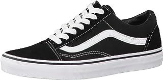 Vans Old Skool Vd3hy28, Sneakers Basses Mixte