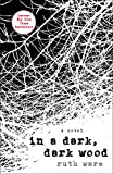 Image of In a Dark, Dark Wood