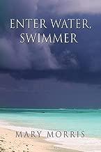 Enter Water Swimmer