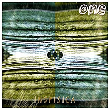 Inspisica One