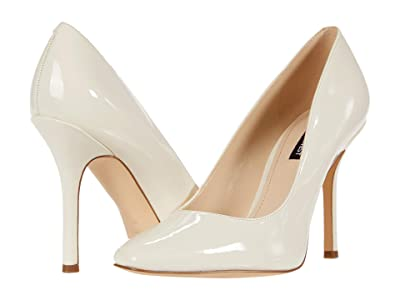 Nine West Arley (Ivory) Women
