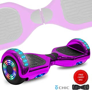 Best jetson hoverboard skins Reviews