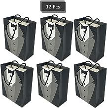 Best groom gift bag Reviews
