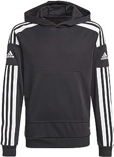 adidas Squadra21 Sweat-Shirt À Capuche Garçon