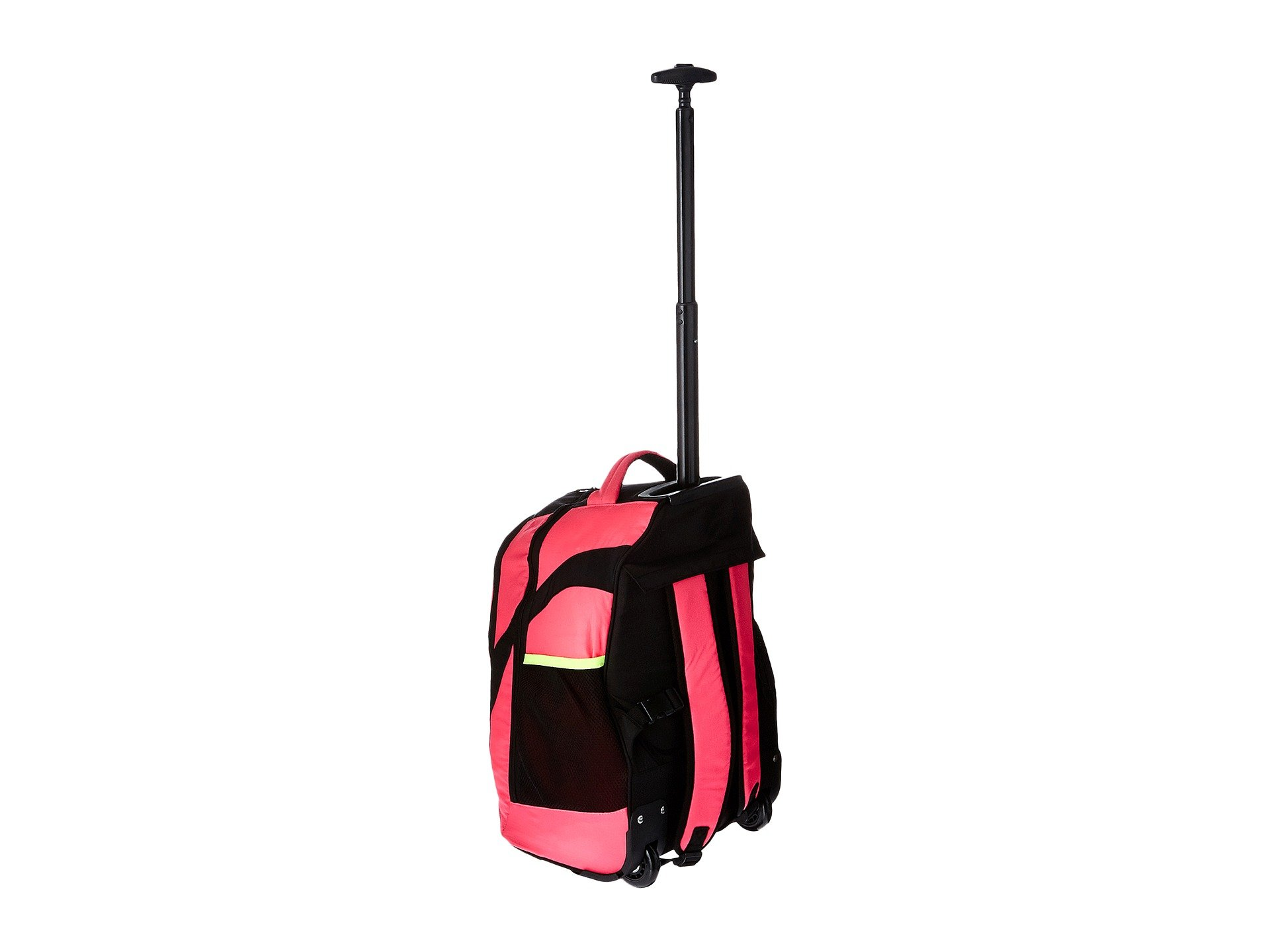 2a20d600dffa Welcome to Lakeview Comprehensive Dentistry. nike rolling backpack purple