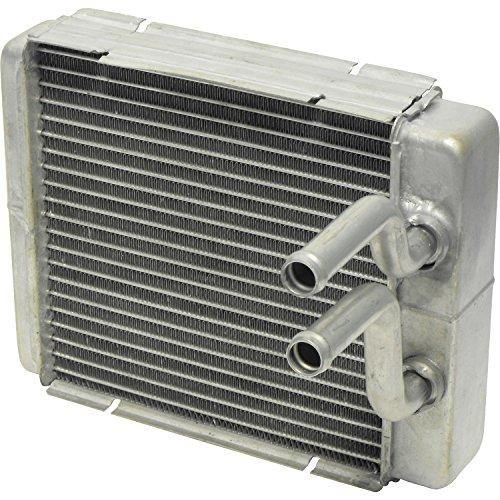 UAC HT 8247C HVAC Heater Core