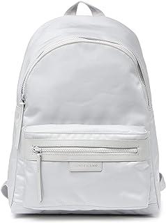 LONGCHAMP Le Pliage - Neo Nylon Large Backpack, Silver