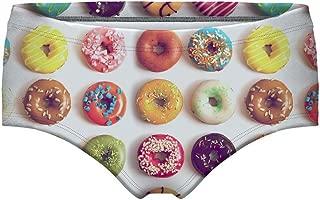 sexy donut