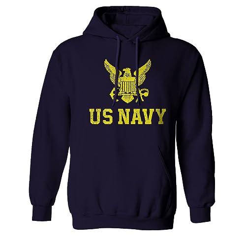 US Navy Seal United States of America Combat Soldier Hoodie 03949ff141