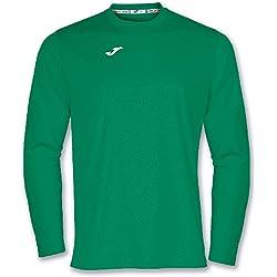 Joma Combi Camisetas Equip. M/L