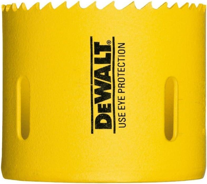 SALENEW Max 47% OFF very popular Dewalt DT83060-QZ Bimetal hole saw 2.36