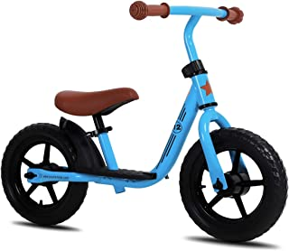 Best bicycle for 12 year old boy Reviews