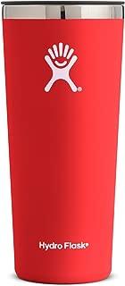 Hydro Flask Lava, 22 oz (650 ml)