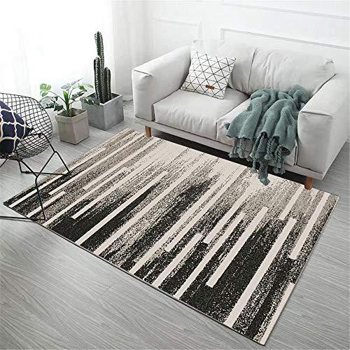 cuadros decoracion salon grandes alfombras infantiles Las modernas alfombras rectangulares para salas de estar son lavables a máquina y resistentes a las manchas. cuadros cabecero cama matrimonio 80X1
