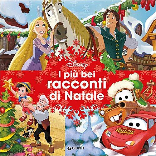 I più bei racconti di Natale. Collection. Ediz. a colori