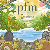 Emotional Tattoos...