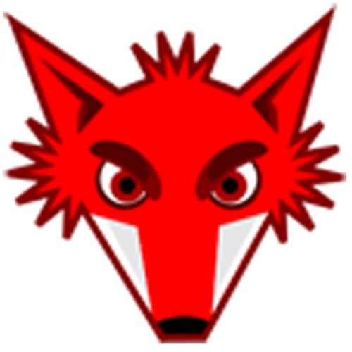 Expiry Fox DE