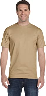 Best khakis and t shirt Reviews
