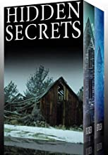 Best mystery box books Reviews