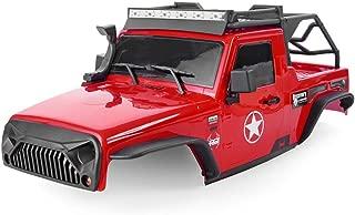 rc jeep body 1 10