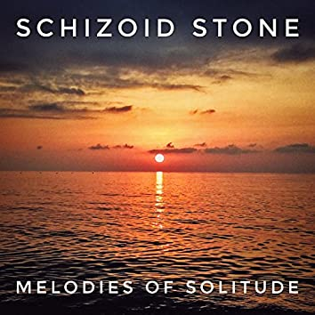 Melodies of Solitude