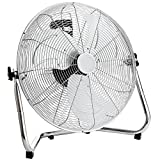 Lasko Fans - Best Reviews Guide