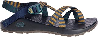 Chaco Men's Z2 Classic Athletic Sandal